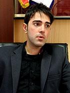 سعید پاشازاده