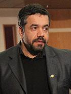 حاج محمد صمیمی