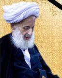 ویژه نامه عید سعید فطر