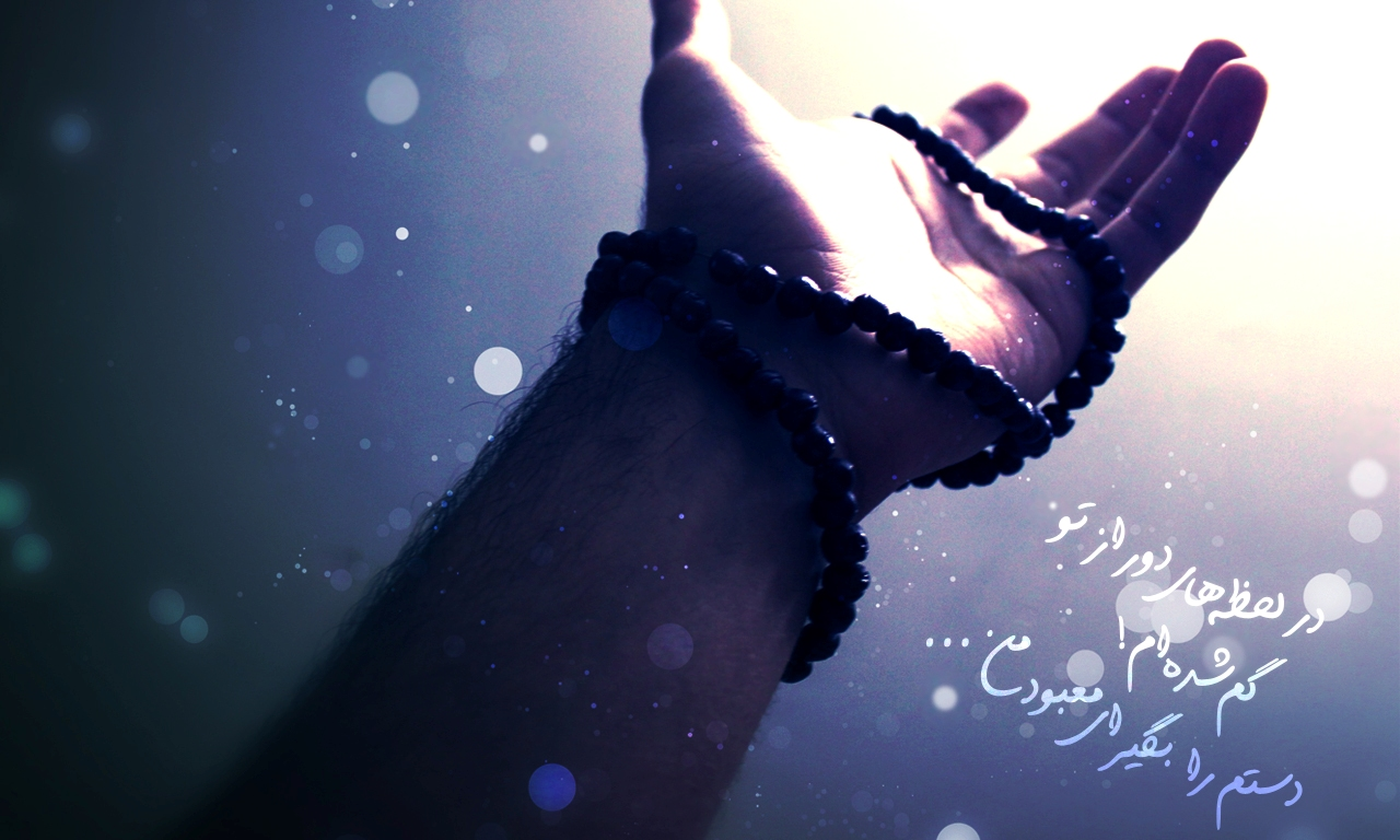 انصراف قلب از دنیا، راه ورود به ملکوت نماز است