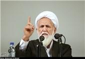 ناگفته های آیت الله حائری شیرازی از انتخاب امام خامنه ای به رهبری