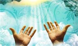 «ساهُونَ» به چه معناست؟