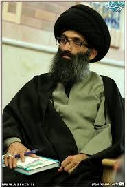 یادداشت کوتاه حجت الاسلام موسوی مطلق در حمایت از میثم مطیعی