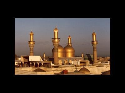 چرا دختران امام موسی کاظم علیه السلام ازدواج نکردند؟