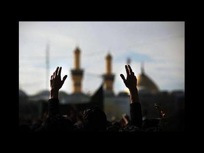 پیشبینی حضور ۲ میلیون ایرانی در پیادهروی اربعین