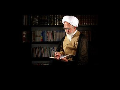 آیت الله جوادی آملی :  محرم فرصتی برای تبیین آموزههای قرآنی