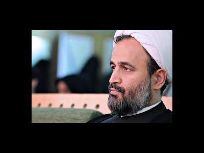 برگزاری سلسله نشست های «تنها مسیر» با سخنرانی حجت الاسلام پناهیان