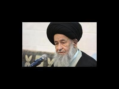 توصیه حضرت رسول اکرم (ص) برای انتخاب دوست