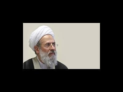 شهادت حضرت زهرا(س) سند سیاسی حقانیت شیعه است
