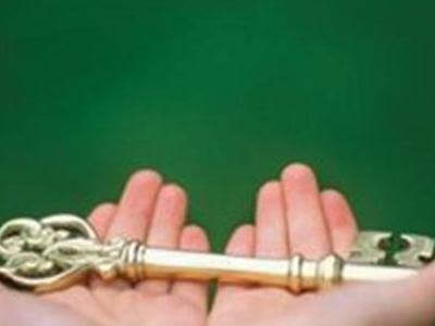 12 کلید سعادت