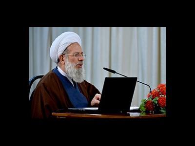 شنبه های قرآنی/ چهار معنای «الکتاب» در قرآن