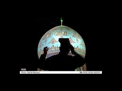 مراسم احیای شبهای قدر در مسجد مقدس جمکران اعلام شد