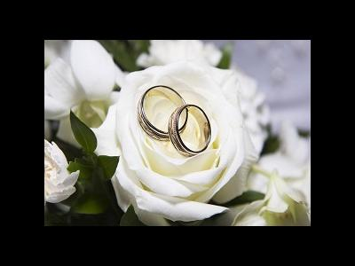 آیا ازدواج در ماه شوال مکروه است؟