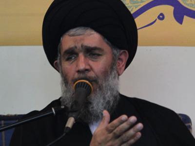 منبرهای یک دقیقه ای/ بدن زائر امام رضا علیه السلام بر آتش جهنم حرام است