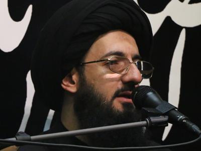 منبرهای یک دقیقه ای/روایتی از امام صادق علیه السلام در اثبات ارتباط دائم با شیعیان