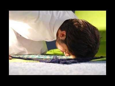 حکم قضا شدن نماز صبح از روی عمد