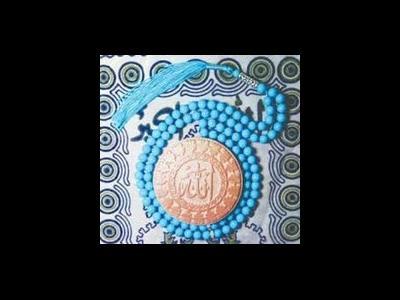 نماز آخرین یکشنبه ماه ذی القعده