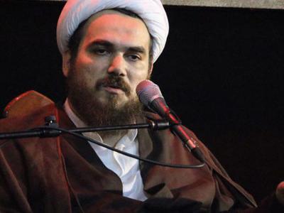 منبر های یک دقیقه ای/آداب زیارت امام حسین علیه السلام