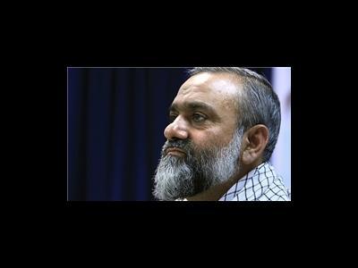 پیام تشکر بسیج مداحان کشور از سردار نقدی