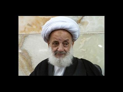 مستند زندگی استاد اخلاق تهرانیها آماده شد +تیزر