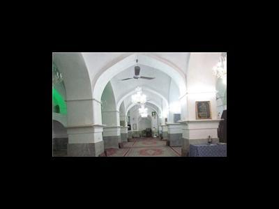 چرا برای نماز صبح، چندان مسجدی باز نیست؟