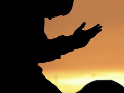 چگونه دعا کنیم؟