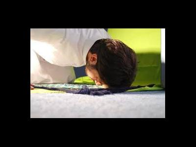 اهمیت نماز صبح
