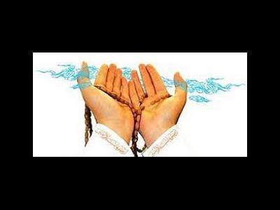 سکوت و روزه دو عبادت محبوب نزد خداوند