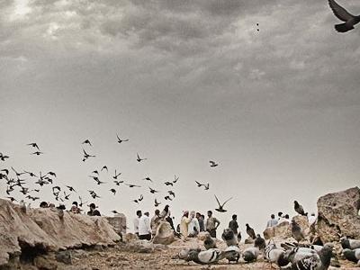 بیانیه جمعی از روحانیون در سالگرد تخریب بقیع