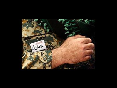 «زینبیون» با داعش میجنگند اما تهمت طالبانیزم میخورند
