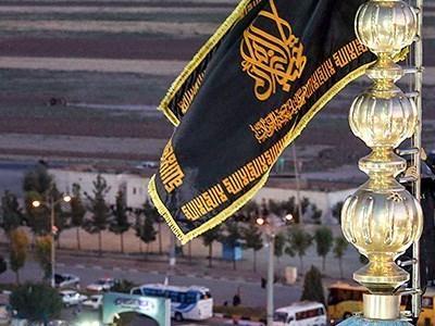 برنامه این هفته مسجد مقدس جمکران اعلام شد