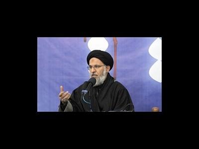 اثرات و نتایج حب به امام در جامعه مؤمنان