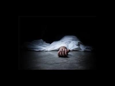 ماجرای فروریختن ترس از مرگ، با یک مثال از معصوم (ع)