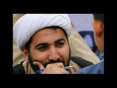 لزوم برپایی جشنهای گسترده پیروزی مدافعان حرم در پایتخت مقاومت ایران