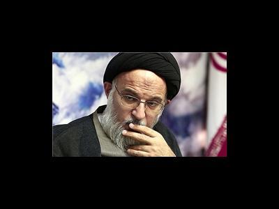 نبی اکرم(ص) محور هماهنگسازی کل خلقت هستند