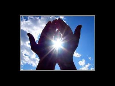 نماز، يكي از مواقع استجابت دعا