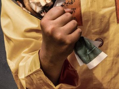 تقریظ امام خامنهای بر کتاب «سرباز کوچک امام»+عکس