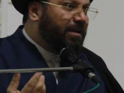 مسلمانان جایگاه اسماء الهی را دریابند