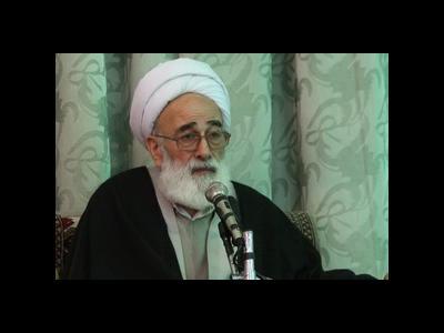 نیم نگاهی به سیره جهادی امام حسین(ع) در روز عاشورا
