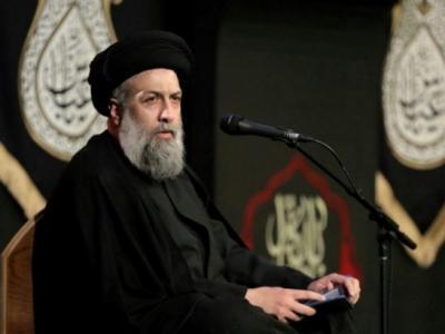 حجت الاسلام علوی تهرانی:سخاوت هم ردیف با نماز و عامل تقرب به خداست