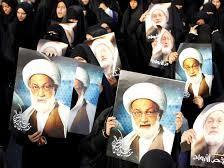 شیعیان؛«کابوس» آل خلیفه و آل سعود
