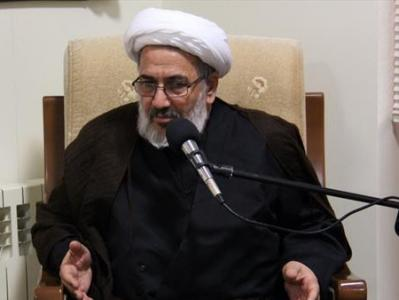 منبرهای یک دقیقه ای/جایگاه امام سجاد(ع) در زدودن تحریف از چهره اسلام