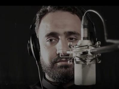 «عشق دلها» با صدای محمد فصولی منتشر شد + فیلم