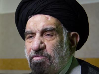 سه شنبه/ دومین مجلس ترحیم حجتالاسلام شجاعی در تهران