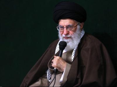 امیرالمؤمنین(ع) زمانی ایثار کرد که بناست حکومت اسلامی شکل بگیرد