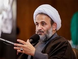 دشمن همچون دوران امام حسن عسکری بر علیه ما توطئه و فتنه می کند