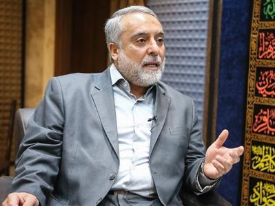 نقش برجسته ایرانیهای مسلمان در خاموش کردن فتنههای دوران رسالت نبی مکرم اسلام/ چه کسانی پیامبر(ص) را ترور کردند؟