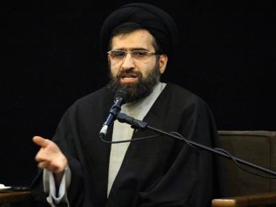 منبرهای یک دقیقه ای/ عقیده شیخ صدوق درباره قبر پنهان حضرت زهرا(س)
