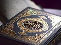 چه کسانی مصداق «النَّفَّاثاتِ فِی الْعُقَد» هستند؟