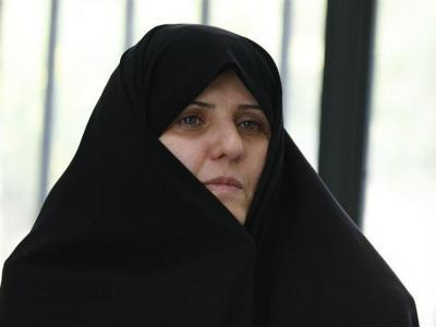 بررسی نظر صریح قرآن درباره عفاف و حجاب/ چرا رعایت حجاب در جامعه اسلامی الزامی است؟
